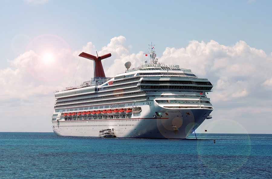 Carnival Cruise Cost to Consider Before purchase